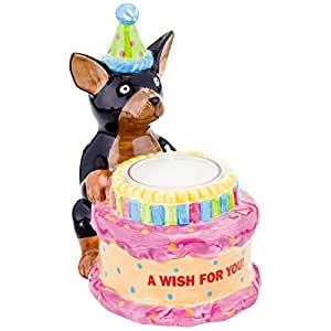 Mundo Animal mundo Animal - Chihuahua con Sombrero de ...