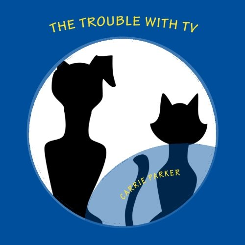 The Trouble With TV ebook