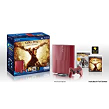 God of War: Ascension Legacy Bundle - PlayStation 3