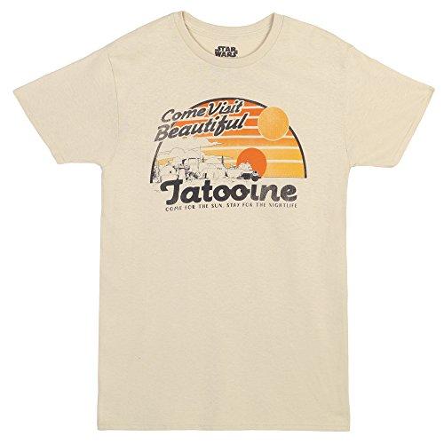 Beautiful Adult T-Shirt - 2