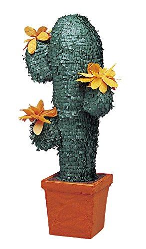 Cactus-Pinata