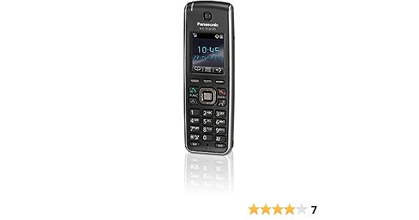 Panasonic KX-T7630 Anlagen System Telefon