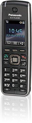 Panasonic KX-TCA 185 Mobilteil (DECT)