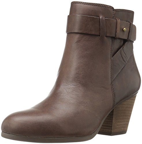 Aerosoles Womens Inevitable Ankle Bootie