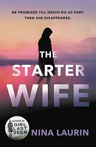 Domestic Starter - The Starter Wife