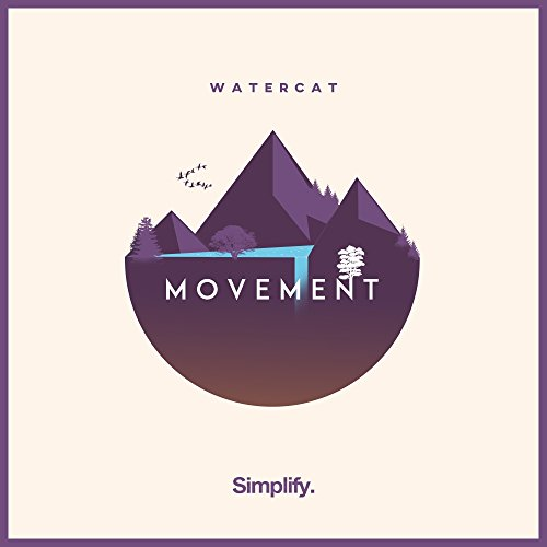 Watercat - Movement