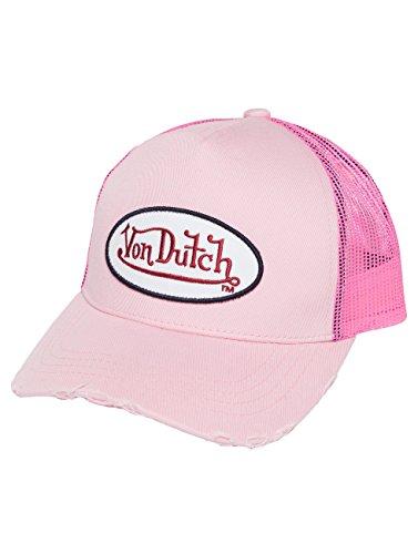 Gorras Von Trucker Trucker Gorra Mujeres Dutch EHHSqga
