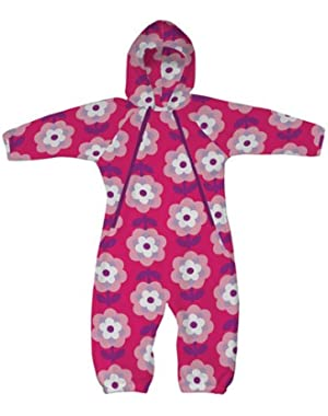 Baby Winter Wear Fleece Converter