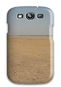 Best Fashion Design Hard Case Cover/ Protector For Galaxy S3