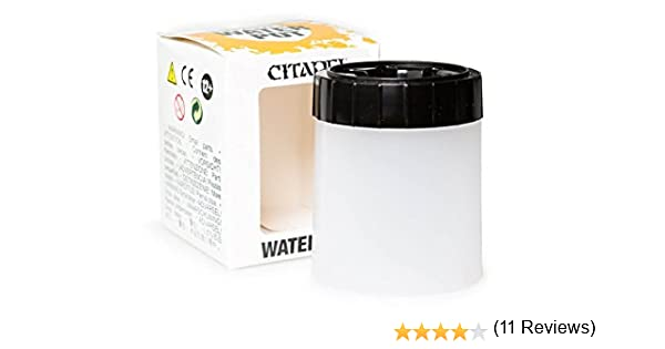 Games Workshop 99229999165 - Maceta de Agua para Citadel: Amazon.es: Juguetes y juegos