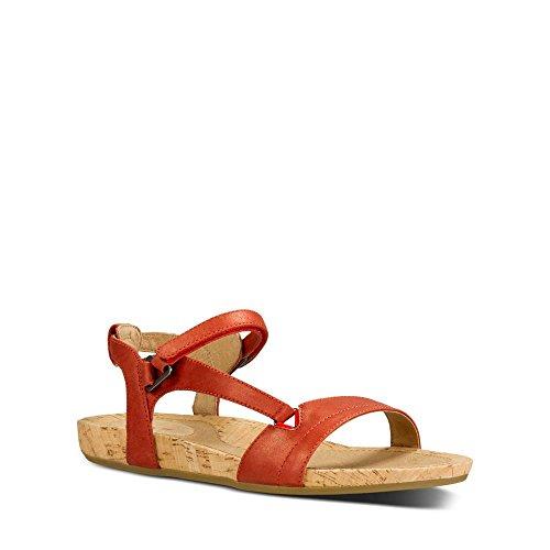 Image of Teva Women's Capri Universal Sandal