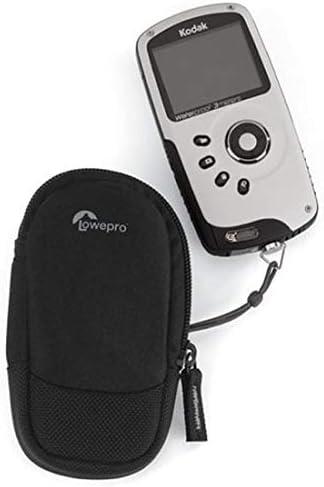 Lowepro Video Pouch 20