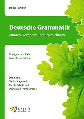 deutsche-grammatik-einfach-kompakt-und-bersichtlich