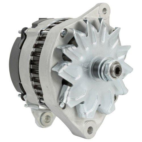 DB Electrical APR0026 Alternator (For Mack Midliner Ms Series 1983-1991 W Renault Engine)