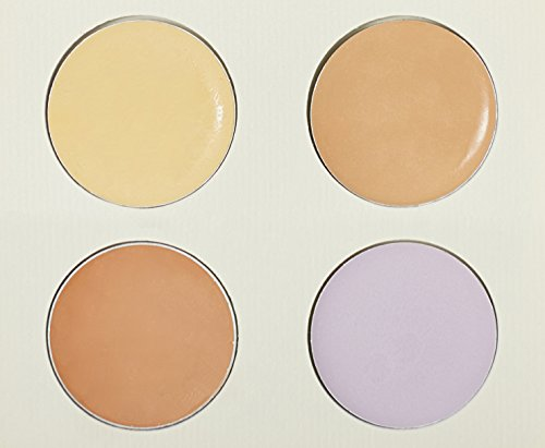 Corrective Colors Kit by Jane Iredale #6