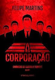 A Corporação