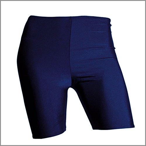 New Mens Shorts Cycling Shorts PE Dancing Running Gym Sports Bike Shorts