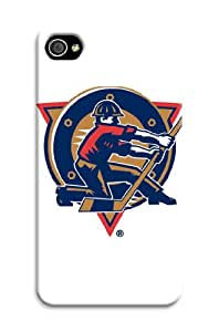 Premium Textures Phone Protection Case for iphone 4 nhl