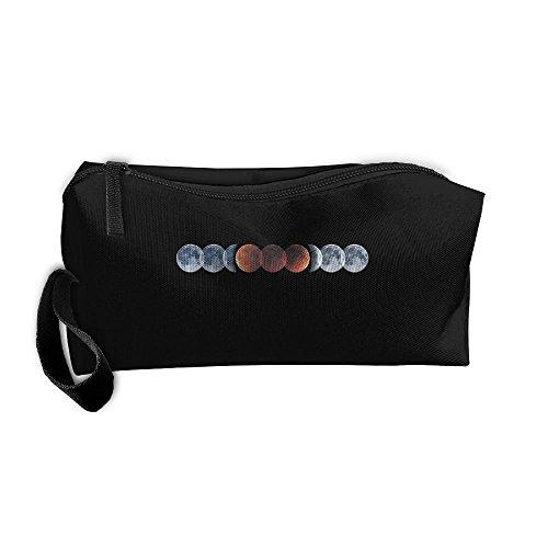 Bugaboo Stroller Bag Clips - 3