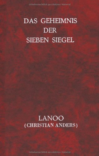 das-geheimnis-der-sieben-siegel-book-on-demand