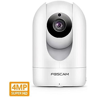 foscam-super-hd-2k-4mp-wifi-video