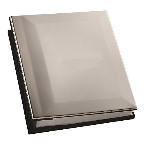 Special Occasion Engraveable Nickel-Plated Silver Photo Album - Holds 100 4x6 photos