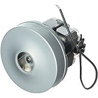 HOOVER Motor, Ch30000 Porta Power