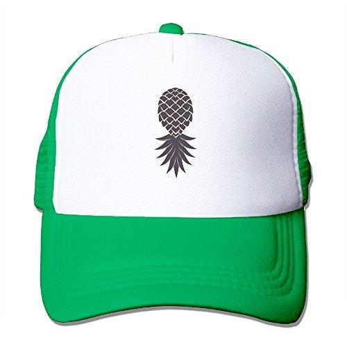 hombre béisbol Gorra Have You Verde Kellygreen para de única Talla Shop qwIBY