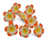 VDV-Artificial-Flowers-10Pcslot-Plumeria-Hawaiian-PE-Foam-Frangipani-Artificial-Flower-Headdress-Flowers-Egg-Flowers-Wedding-Decoration-Party-Supplies-Small-Artificial-Flowers-H14
