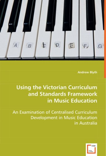 the examination of victorian education in Victorian tertiary education plan the report provides a rigorous examination of victoria's tertiary the existence of a strong case for the victorian.