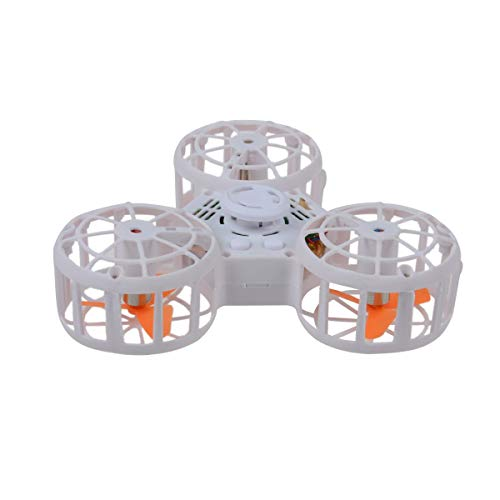 F1 Flying Fidget Spinner | Hottest New Toy for 2018 | Take Your Fidget Spinners Airborne with This New Rechargeable Drone Style Spinner | Awesome Tricks and Maneuvers