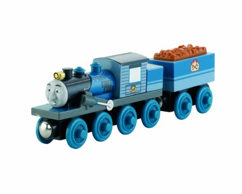Fisher-Price Thomas & Friends Wooden Railway, Ferdinand