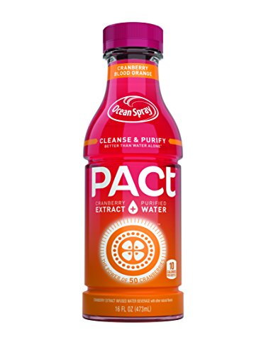 pact-water-blood-orange-power-of-50-cranberries-naturally-sweetened-10-calories-per-16-ounce-bottle-
