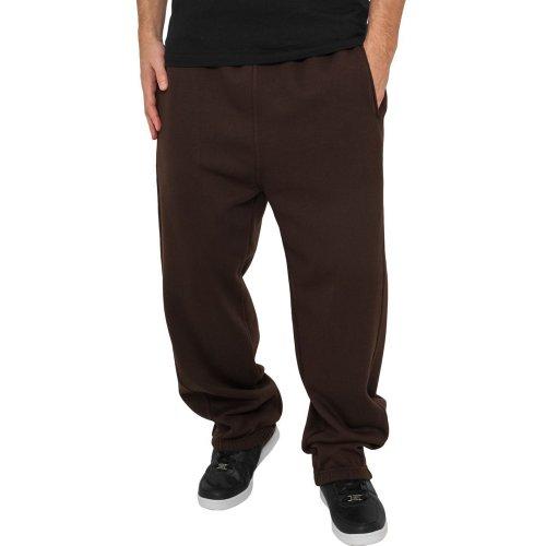 Urban Classics Sweatpants TB014B, size:xl;color:brown (Nur Für Sie-shop)