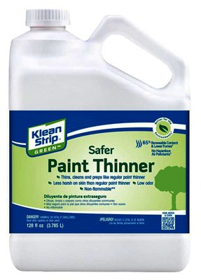 klean-strip-green-gkgp75011-safer-paint-thinner-1-gallon