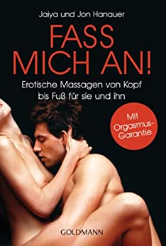 fass mich erotische massagen kopf ebook bhlcac