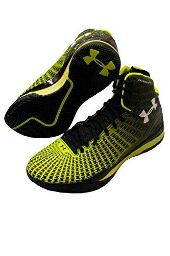Under Armour Men S Ua Clutchfit Drive Mid Basketball Shoes Buy