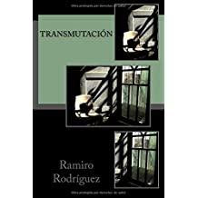 Transmutación (Spanish Edition) Jun 19, 2013