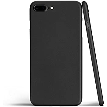 Amazon.com  iPhone 7 Plus Case 9c4af3800ac