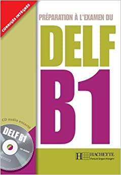 Epub Descargar Nouveau Delf. B1. Livre De L'élève. Per Le Scuole Superiori. Con Cd Audio