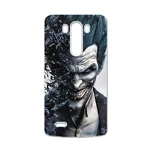HWGL Batman Hot Seller Stylish Hard Case For LG G3