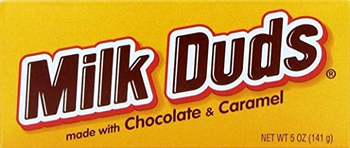 milk-duds-candy-5-ounce-boxes-pack-of-4