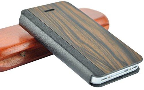 iphone 4 cases wood - 6
