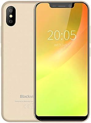 Blackview A30-5.5