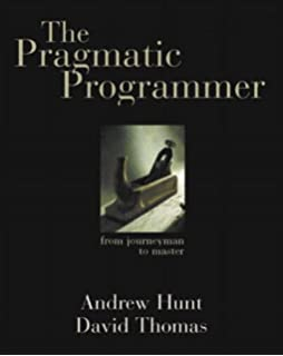 The mythical man month essays on software engineering anniversary the pragmatic programmer from journeyman to master fandeluxe Image collections