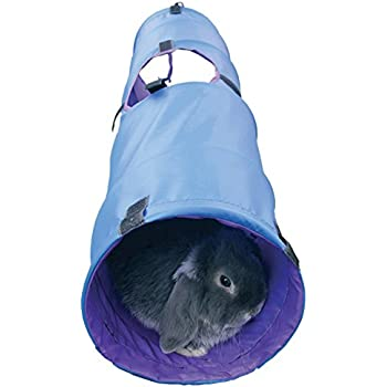 Rabbit Activity Tunnel (assorted)