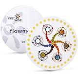 innerwise flowmaker