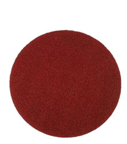 ツイスターパッド 石材 研磨 ダイヤモンド パッド 20インチ 粒度 3000 B075MGG92S 20インチ 粒度 3000 20インチ 粒度 3000