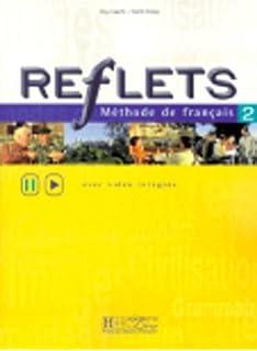 REFLETS 1 CAHIER DEXERCICES EBOOK
