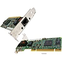 IBM 22P6609 Intel Pro/1000 T low profile desktop adapter